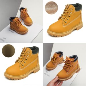Ohi New Lead Child Shoe Shoe Bambini Bambino Baby Shoes Boy Children Gril e Classic Sport Sneaker Scarpe da basket