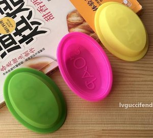 New Home Silicone Ice Cube Candy Chocolate Cake Cookie Cupcake Soap Molds Mould Cake Decorating Tools
