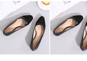 limited edition custom printedwomen's Marmont s Femme fashion versatile high and Designer Men Women Black Combination Platform Casua sandal