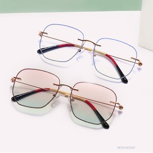 Glasses Sun Sunglasses Tom Brand Man Fashion Erika Eyewear Woman New For Ford Cgukm