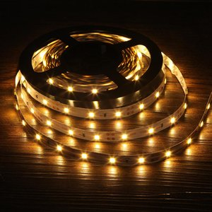 5m 2835 Rgb Led Strip Light 300 Leds Dc 12v Red Green Blue Warm White Cool White Flexible Smd 2835 Led Swy wmtymH five2010