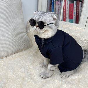 Jujutsu Kaisen Gojo Satoru Cosplay Одежда для собак
