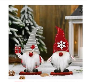 Christmas Wooden Ornament Merry Christmas Decoration For Home Cristmas Tree Decoration 2020 Xmas Navidad Gifts New Year 2021