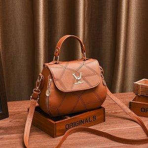XPLW ZENCY высококачественный крокодил Crossbody мода сумка сумка 100 поросных кожи черный плечо узор женские бизнес