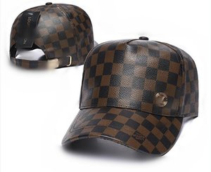 NOVO 2020 bonés de alta qualidade VETEMENTS chapéus snapbacks Bordados logotipo boné de beisebol Sports Caps protectores solares Chapéus