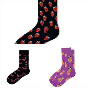 KQAJ Spin-Kuru Pamuk Çorap Erkek Kadın Kadın Moda Kalın Çorap Bahar Sonbahar Iç Çamaşırı Spin Socksset Aşınma Çorap Kış