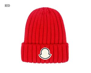2020 niños adultos grueso cálido sombrero de invierno para las mujeres cables de estiramiento suave punto Pom Poms Gorros sombreros Skullies de las mujeres Gorros de esquí de niña