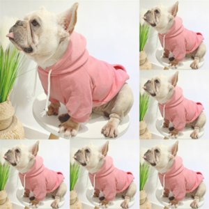 lnA New Designer designer Apparel t-shirt Summer Straight Fashion Man Crane MenS Women Tees high quality dog apparel Cotton Hero Cheap