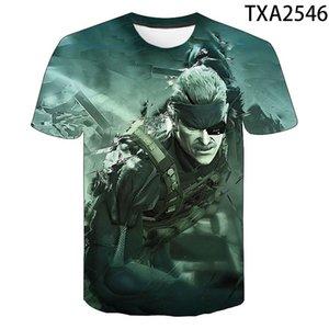 Envmenst 100% хлопок тенниска 13 цветов Толстого Tops O-образного вырез мужских футболки унисекс Повседневной Matching Teetops мужчины одежда XS-3x