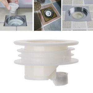 Banyo Tuzak Böcek Önleme Yeni Süzgeç Karşıtı Lavabo Deodorant Duş Drenaj Koku Banyo Suyu Filtre Kat Tak Mutfak Sifon bbyYEY