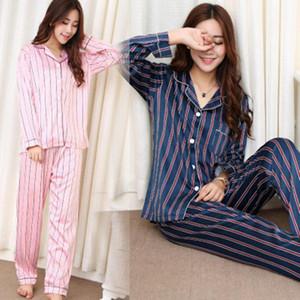 2019 Silk Pajamas Spring Women Pajamas Set Femme Sexy Pjs Shorts Lingerie Set Top Fashion Summer Sleepwear1