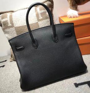 Sacs à main sac à main sac à sac à main Version de qualité supérieure Sacs de concepteur 3540 cuir véritable cuir sac à main mode sac sac à main marque célèbre sac à main femme