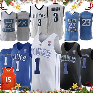 NCAA Luka Kristaps 6 Porzingis 77 Doncic Justin 41 Jackson Shaquille 32 O'Neal Tracy 1 McGrady Penny 1 Hardaway baloncesto jerseys