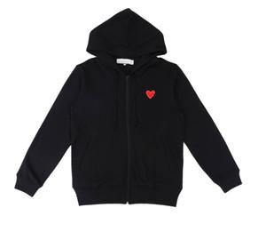 Zíper Suéter Homens Capuz Hoodwear Hoodies HOODIES 2021 New Oversized Hoodie Men Gym Tracksuits Outwear Patchwork Hoody
