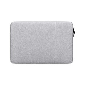 Laptop Case Sleeve Notebook Bag Cover for Macbook Air Pro 11 12 13 14 15 16 13.3 15.4 15.6 for Lenovo Xiaomi HP Dell Huawei Mac 201006