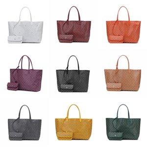 Nueva 25X30Cm 25 30 * 35cm * 40cm * 45cm 35 40 * 50cm Bolsa de compras reutilizables de tela no tejida Bolsa plegable cesta de la compra para el regalo # 610