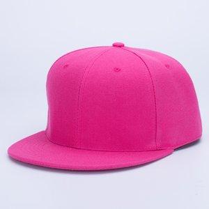 رجل وقبعات المرأة القبعات الصياد القبعات الصيف يمكن زيه المطرزة وطبع CXSP
