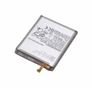 10pcs  lot 3500mAh EB-BN970ABU Replacement Battery For Samsung Galaxy Note 10 Note10 SM-N970F SM-N970DS N950 N970F N970U N970N Batteries