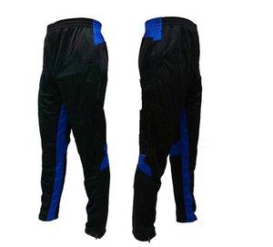 Горячие продажи мужские длинные повседневные спортивные мужские брюки брюки хип-хоп Harem Joggers брюки 2021 мужские брюки мужские бегуны сплошные брюки брюки Размер штанов