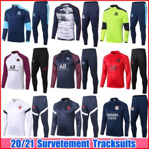 2020 2021 JUVENTUS Masculino 4ª camisa de futebol PIRLO 4ª camisa dos kits de futebol RONALDO DE LIGT 20 21 DYBALA JUVE Kids define uniforme menino com meia