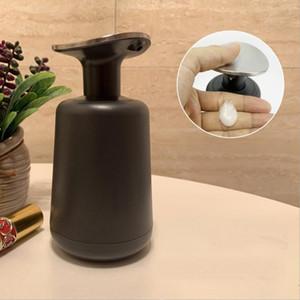 El Formu Sabunluk DIY Sabun Losyon Dispenser Pompa Banyo Mutfak Losyon Dispenser Temizleme Banyo Aksesuarları