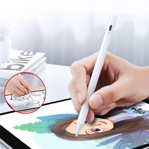 Dux Ducis V2 Stylus Pens Pencil for iPad Pro 2020 2018 Active Stylus Palm Rejection Touch Pen for Ipad9.7 Mini 4 5