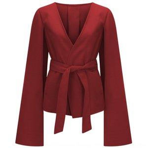 Oyha 17fw g0124 para baixo mulheres topstoney jaqueta ao ar livre colete gilet homens jaquetas moda casaco quente para baixo hflsyrf087