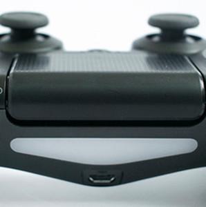 Kablosuz Bluetooth 4.0 Kontrol Cihazı için PS4 Titreşimli Joystick Gamepad, Sony Oyun İstasyonu Bilgisayar Gamepad Perakende Kutusu ile 22 Renk