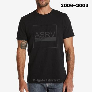 21SS Mens Designer T Shirt Fashion Paris Men Women Couples Casual T Shirt Black White Stylist Shirts