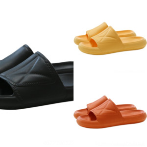cTw Summer flat-soled slippers soft-soled women's open-toed casual high quality fashion fashion sandals slipper