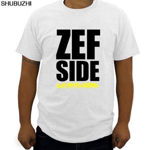 Zef Page Die Antwoord Dollar Sign Tattoo Black Summer Short Sleeves Fashion hip hop casual sport Hooded Sweatshirt Hoodie men t shirt