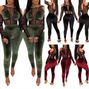 ByRQ Seksi Bayan Twodress Moda Baskılı Seksi Gelin Elbise Iki Turta LA Kayış Tasarımcısı Anne Elbiseler Seti Spagetti Kulübü Yelek