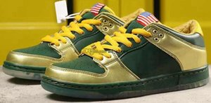 doernbecher 46 size 5 mens women chaussures low trainers dunk shoes 386 running casual men Sneakers sb eur 35 us 12 hommes youth joggers