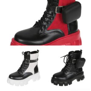 C56K New Bashyo High Snow Womens Мужские кроссовки Тройной черный Белый Красный Высококачественные Обувь Топ Boot 2016 Ботинки Бегущие Женщина