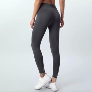 Original Xiaomi Youpin YUNMAI Training Sports Tights SizeXL