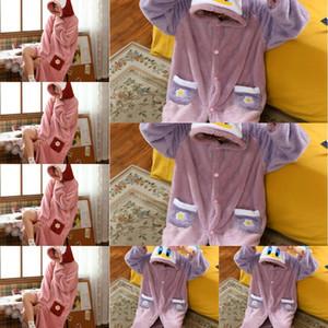 Sv6u Underwear Roxo Nightdress Transparente Curto Sexy Edmonton Oilers Pajamas Sexy Pijamas Lace Pijamas Definir Stretch Lace Tulle Papas Baixo