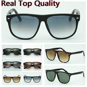designer sunglasses over sized sunglasses top quality design for men women shades with leather case, cloth, retail packages, accessories!