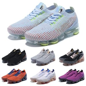Moc 2 Releasing Mens Multicolor Triple Black Kids Running Shoes For Women Shoes Sneakers Sports Trainers Racer Shoe