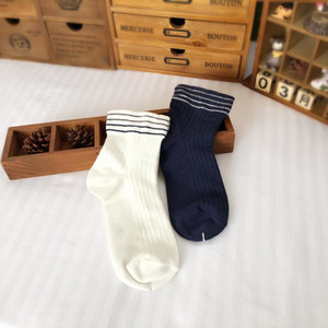 Underwear 2020 Mens Summer Fashion Esporte Socks Homens Mulheres Alta Qualidade Boat Cotton Sock Homens basquete masculino Sock Tamanho