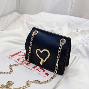 2020 brand fashion luxury Crossbody Bag Women Personality Korean Clutch Bags Shoulder Messenger Bag Ladies Purses and Handbags Cross Body