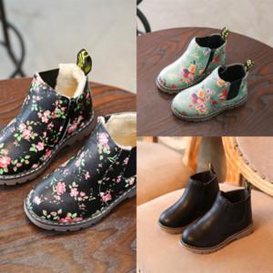 LV6 Boots Качество Древесина Дизайнер Люкс Трехместный для Мужской Зимние Сапоги Зимние Сапоги Womens Camo Снег Дождь Топ Белые Черные Ботинки Зима