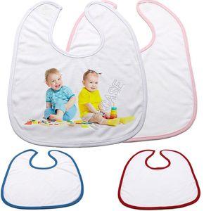 Fashion Scarf Press For Saliva Baby Blank Handkerchief Sublimation Thermal Transfer Heat Machine The D102905 Bib Towels Burp Cloths DIY Drvh