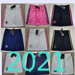 2020 new designers mens swim shorts de baño para hombre soccer football man short pantalones cortos camiseta real madrid ajax maillot