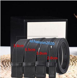 2021 Новые черные роскоши высококачественные дизайнеры модные пряжки ремни мужские женские пояса сумки CEINTURE для подарка