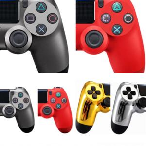 2Sc 브랜드 새로운 방진 휴대용 컨트롤러 장식 게임 패드 키보드 클래식 컨트롤러 Gamepad 팩 원격 Wii에 유선