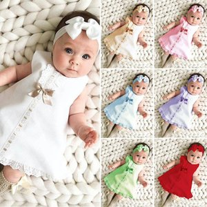 A001 newborn baby dress,girls boutique outfits,flower new born baby girl clothes dresses