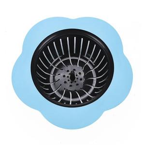 Раковина ситечко сливной раковина сливной фильтр канализационные кухонные уточнения для воды ситечко ванная комната напольная дренажная посудомоечная машина для стопоры моря EEB4343