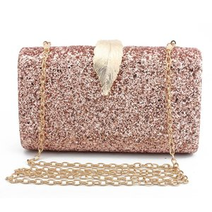 amazon hot selling 4 colors new purse clutch bag luxury handbags women bags designer beach bag gold silver black bolsa feminina