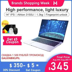 Aug 24 NEW ARRIVAL MAIBENBEN Maibook S431 Laptop 14