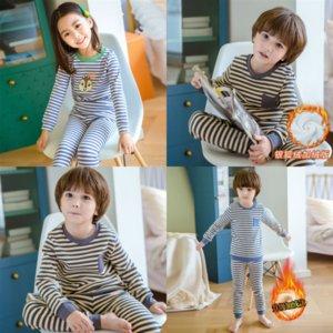 Q9JR Autumn Girls Ropa Set Niños Siguiente Vestido Chándal de niño para niñas Algodón Coreano Primavera Escuela de niños Ropa Adolescente